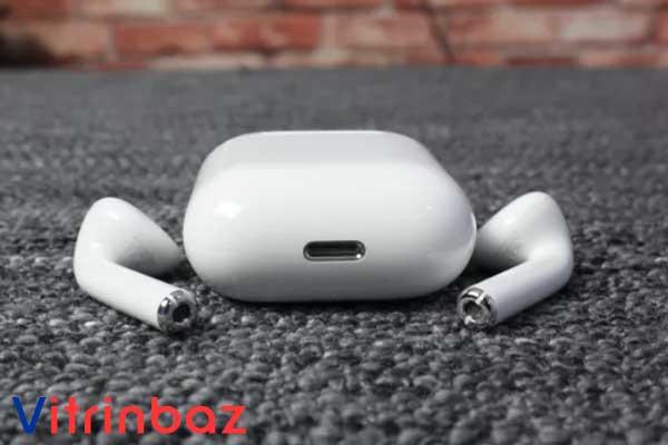 هزینه در دسترس بودن ایرپاد 2 اپل