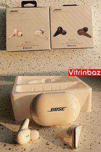هندزفری بلوتوث Bose TWS-Air1