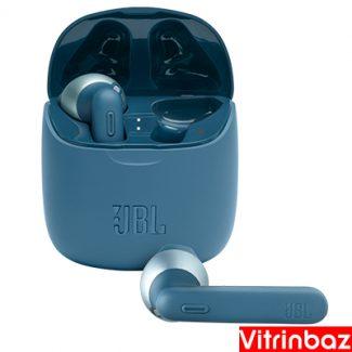 آبی JBL Tune 225 TWS