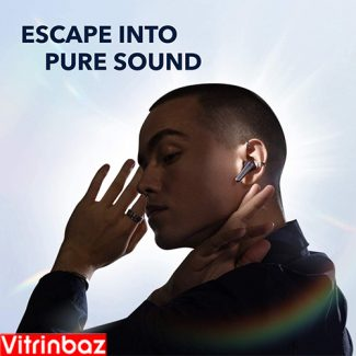 هندزفری بلوتوث انکر Soundcore liberty air 2 pro